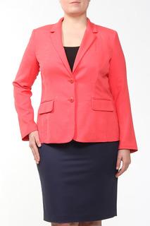 Жакет Luisa Spagnoli