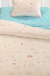 Детское постельное белье Sofi De Marko