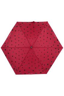 Зонт-механика Flioraj