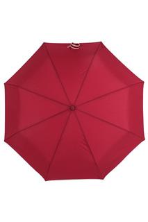 Зонт-автомат Zemsa