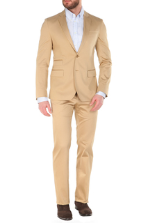Костюм: пиджак, брюки GF FERRE