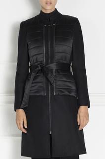 coat Nissa