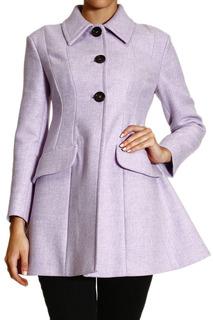Coat Miu Miu