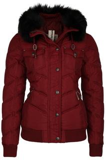 jacket DREIMASTER