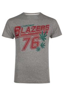 T-Shirt SOULSTAR