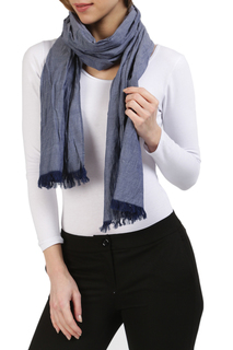 scarf STONES