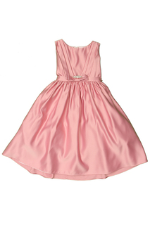 Платье Sweet Kids
