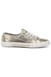 gumshoes Pepe Jeans