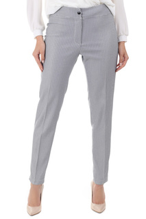 pants MARGO COLLECTION