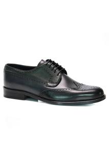 shoes Reprise