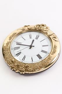 Настенные часы Stilars
