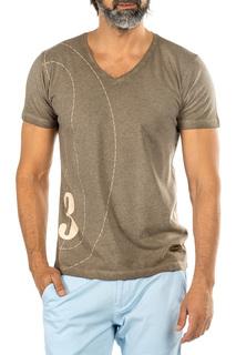 t-shirt Ruck&Maul