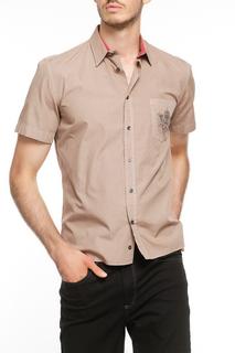 Shirt John Richmond