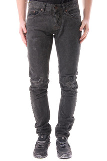 Jeans ANDREW MACKENZIE
