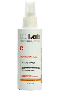 Ледниковая вода I.C.LAB INDIVIDUAL COSMETIC
