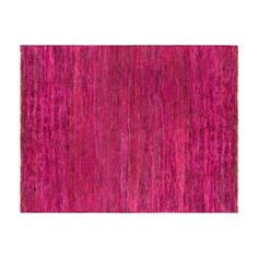 "Ковер ""Risa Abstract"" 240x315 Gramercy"
