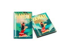 """Декоративный поднос """"Hawaii"""" Rosanna"""