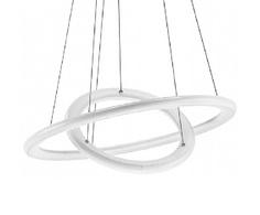 """Подвесной светильник """"Saturno"""" Lightstar"""