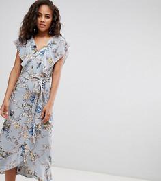 56df57b6f8f Купить женские платья Missguided Tall в интернет-магазине Lookbuck
