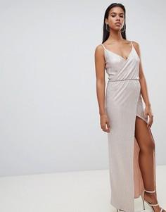 7762c5be07d8d06 Купить женские платья в интернет-магазине Lookbuck | Страница 2234