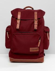 Рюкзак Eastpak - Красный