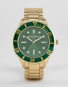 72bd98ee53e9 Купить мужские часы из золота в интернет-магазине Lookbuck   Страница 4