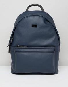Рюкзак Ted Baker Sagrada - Темно-синий