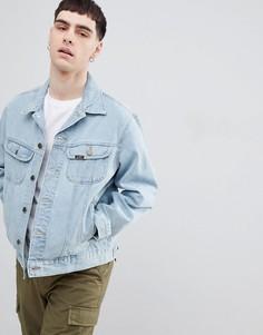 Куртка Lee - Синий