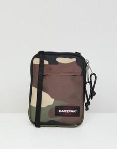 8ccdf98e7f14 Купить мужские сумки с карманами в интернет-магазине Lookbuck ...