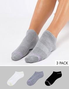 Носки Skechers Imogen - Черный