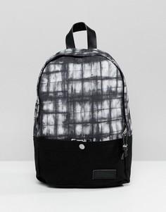 Рюкзак Eastpak - Серый