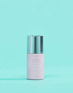 Гелевый лак для ногтей Le Mini Macaron - Fairy Floss - Розовый