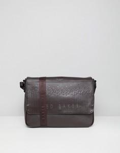 2b39f223dca0 Купить мужские сумки с тиснением в интернет-магазине Lookbuck