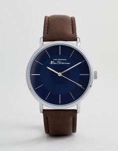 Часы Ben Sherman BS014UBR - Коричневый