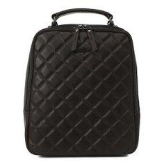 Рюкзак GERARD HENON RU11326 темно-коричневый