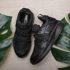 Купить женская обувь puma blaze в интернет-магазине Lookbuck d0470749a6f