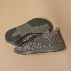 aa8fa6270cfc Купить женские кроссовки и кеды на резинке в интернет-магазине ...