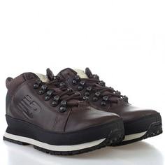 Ботинки New Balance