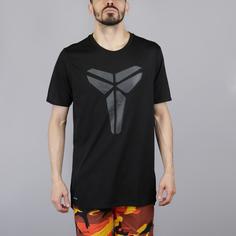 Футболка Nike