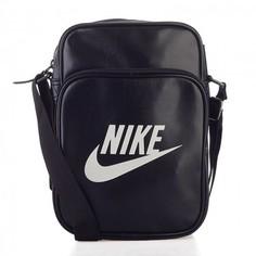 7346a0d9d0b5 Купить мужские сумки Nike в интернет-магазине Lookbuck