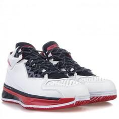 Баскетбольные кроссовки Li Ning