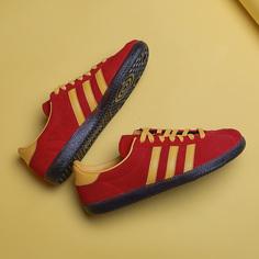 Кроссовки adidas Originals