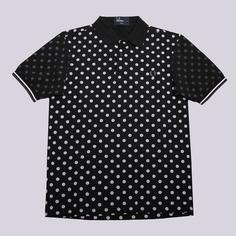 Рубашка поло Fred perry