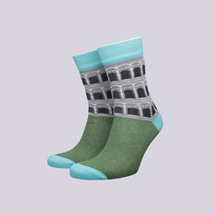 Носки Socksbox