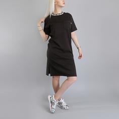 Платье Stussy