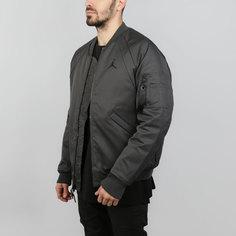 Куртка-бомбер Jordan