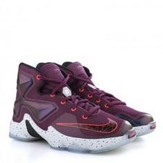 Lebron XIII GS Nike