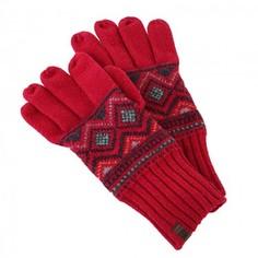 Перчатки Timberland