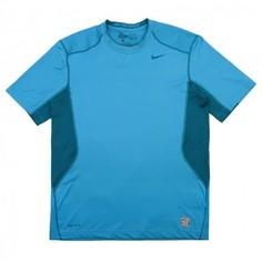 Компрессионное белье Nike