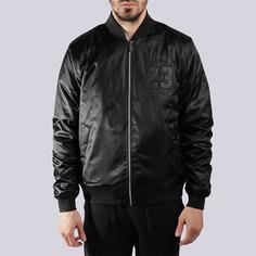 Куртка Jordan